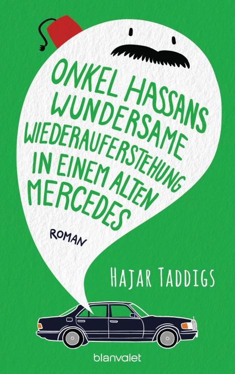 Taddigs_HOnkel_Hassans_wundersame_186283